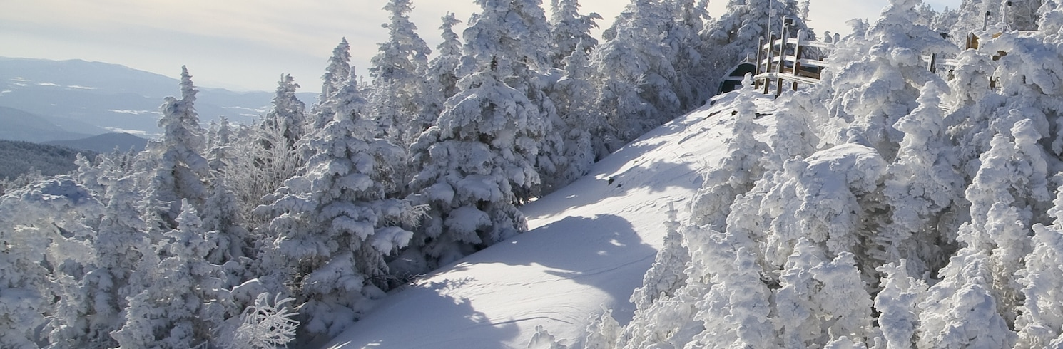 Killington, Vermont, United States of America