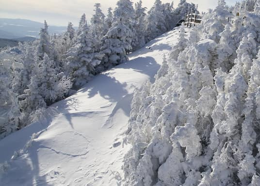 Killington, Vermont, Estados Unidos