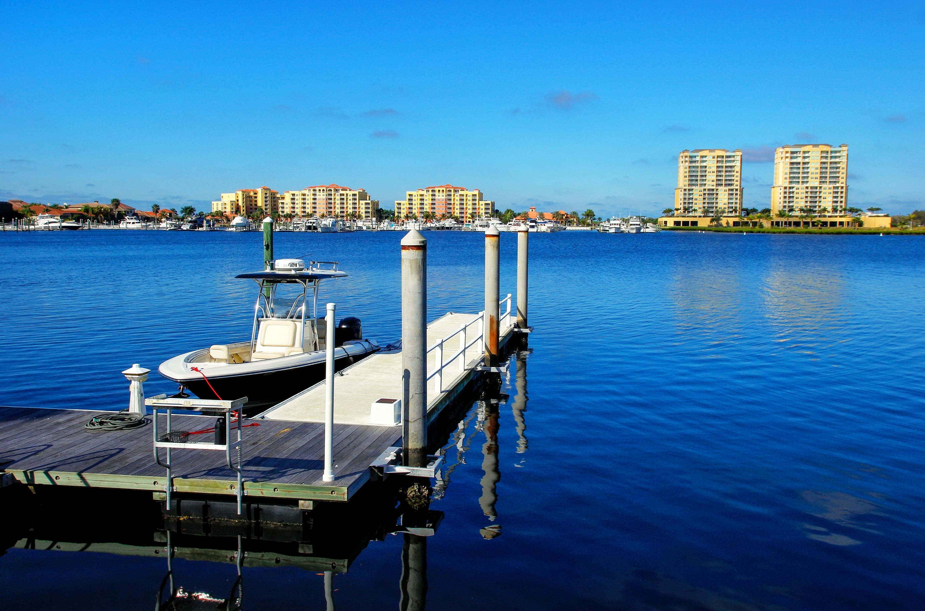 Palmetto, Florida, Estados Unidos