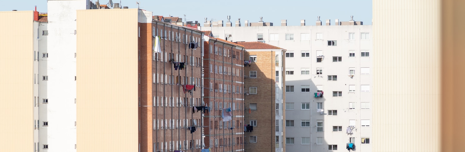 ואלבואנו, ספרד