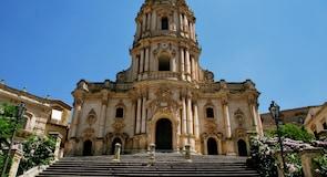 Cathédrale de Saint-Georges
