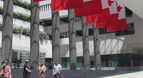 캐나다 대사관