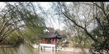 高新區, 蘇州, 江蘇, 中國