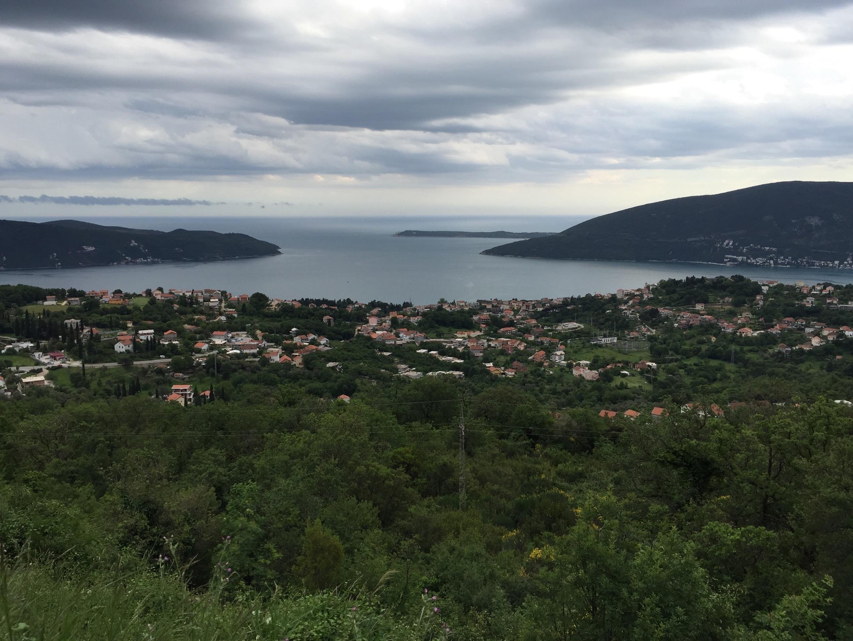 Herceg Novi, Herceg Novi Municipality, Montenegro