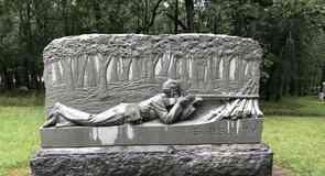 Εθνικό Πάρκο των Μαχών του Chickamauga και Chattanooga