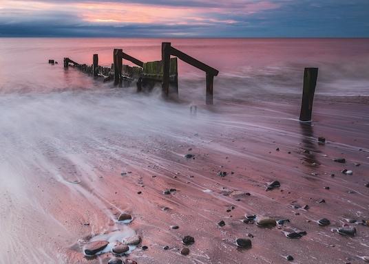 Hornsea, United Kingdom