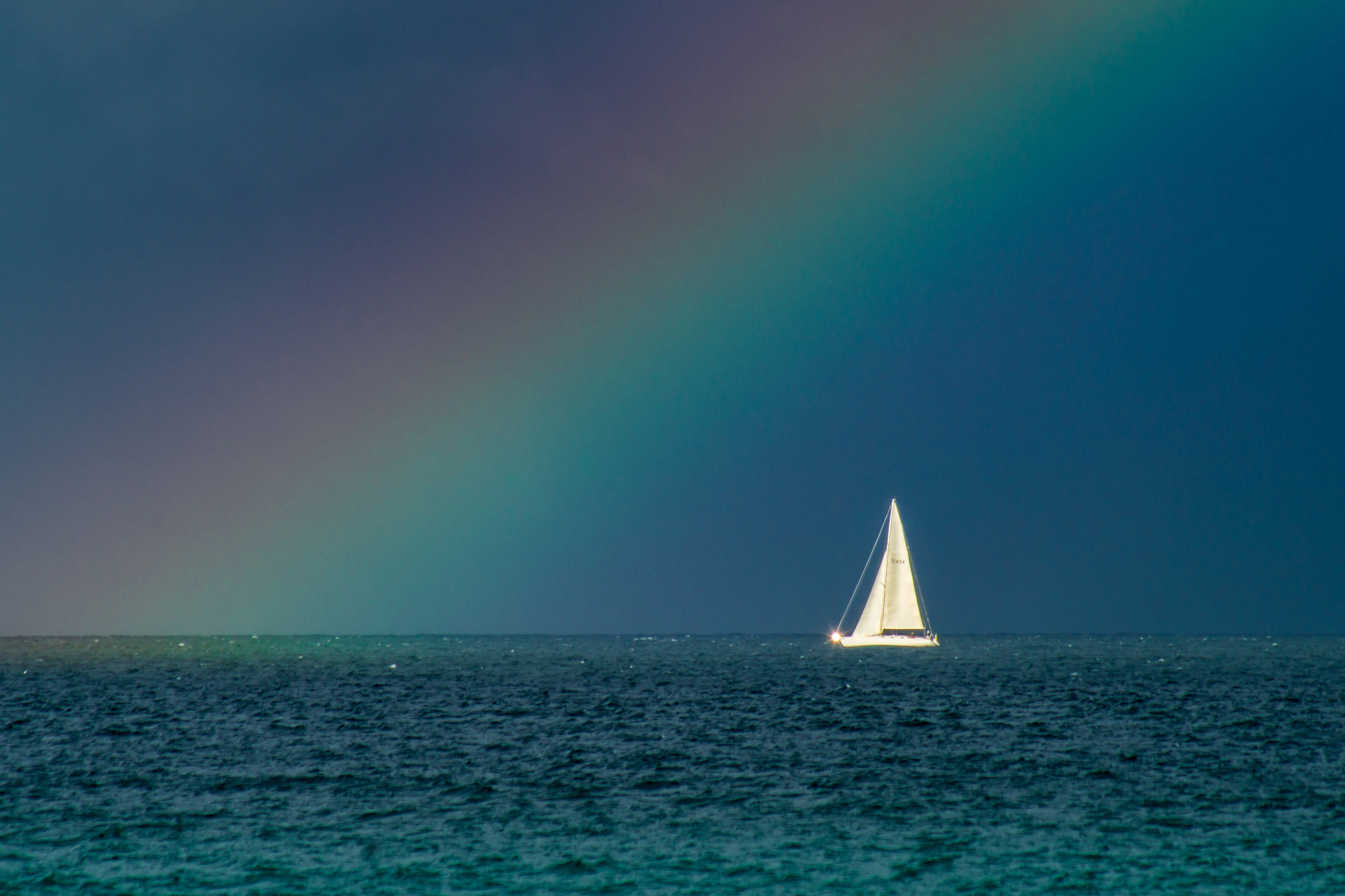 Singer Island, Florida, United States of America