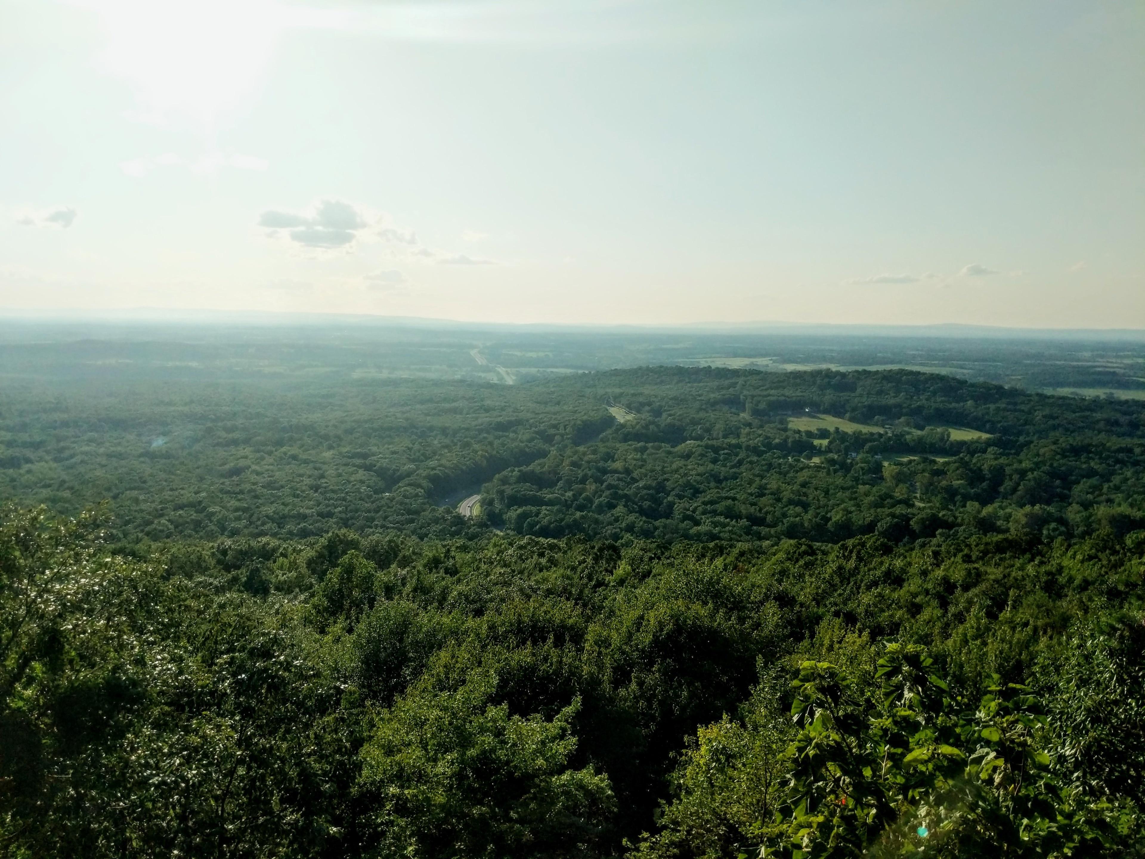 Bluemont, Virginia, United States of America