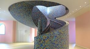 格羅寧根博物館