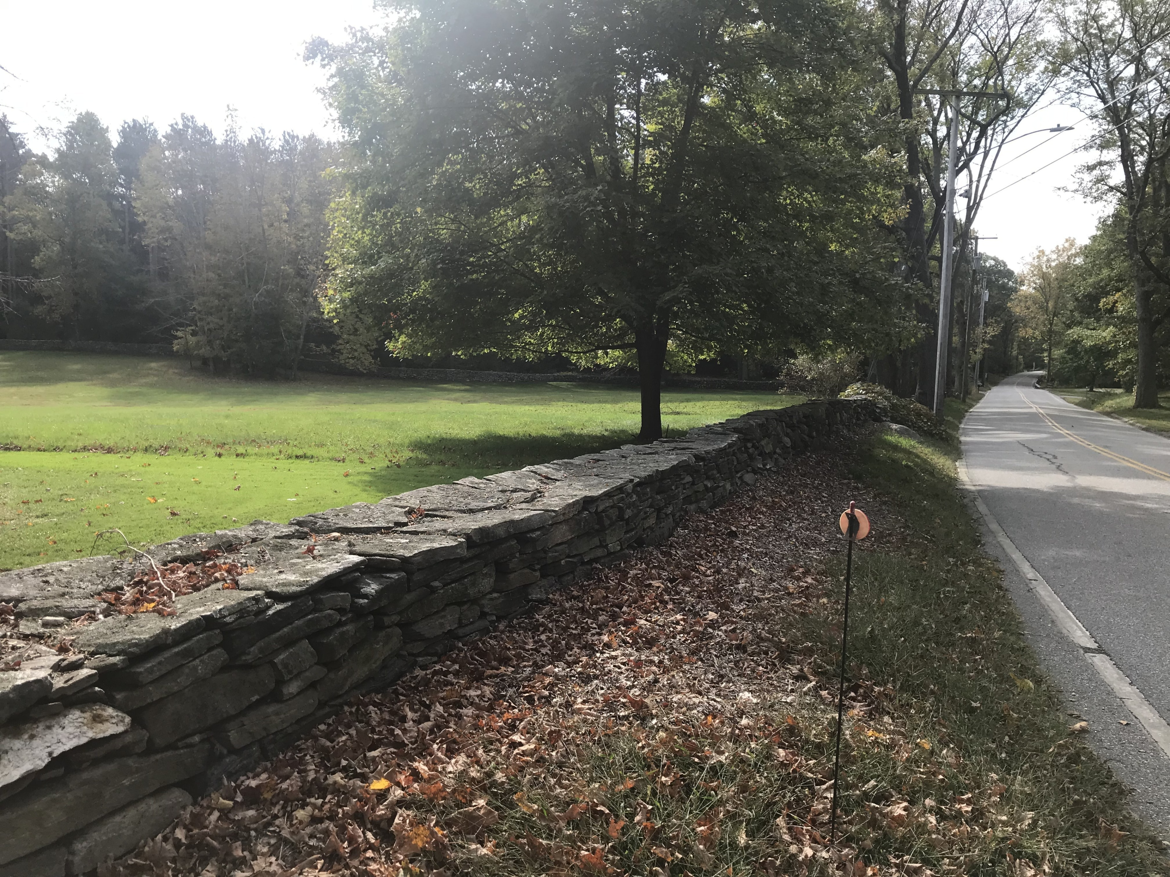 Thompson, Connecticut, USA