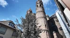 Duomo di Worms