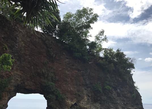 Ambon, Indonesia