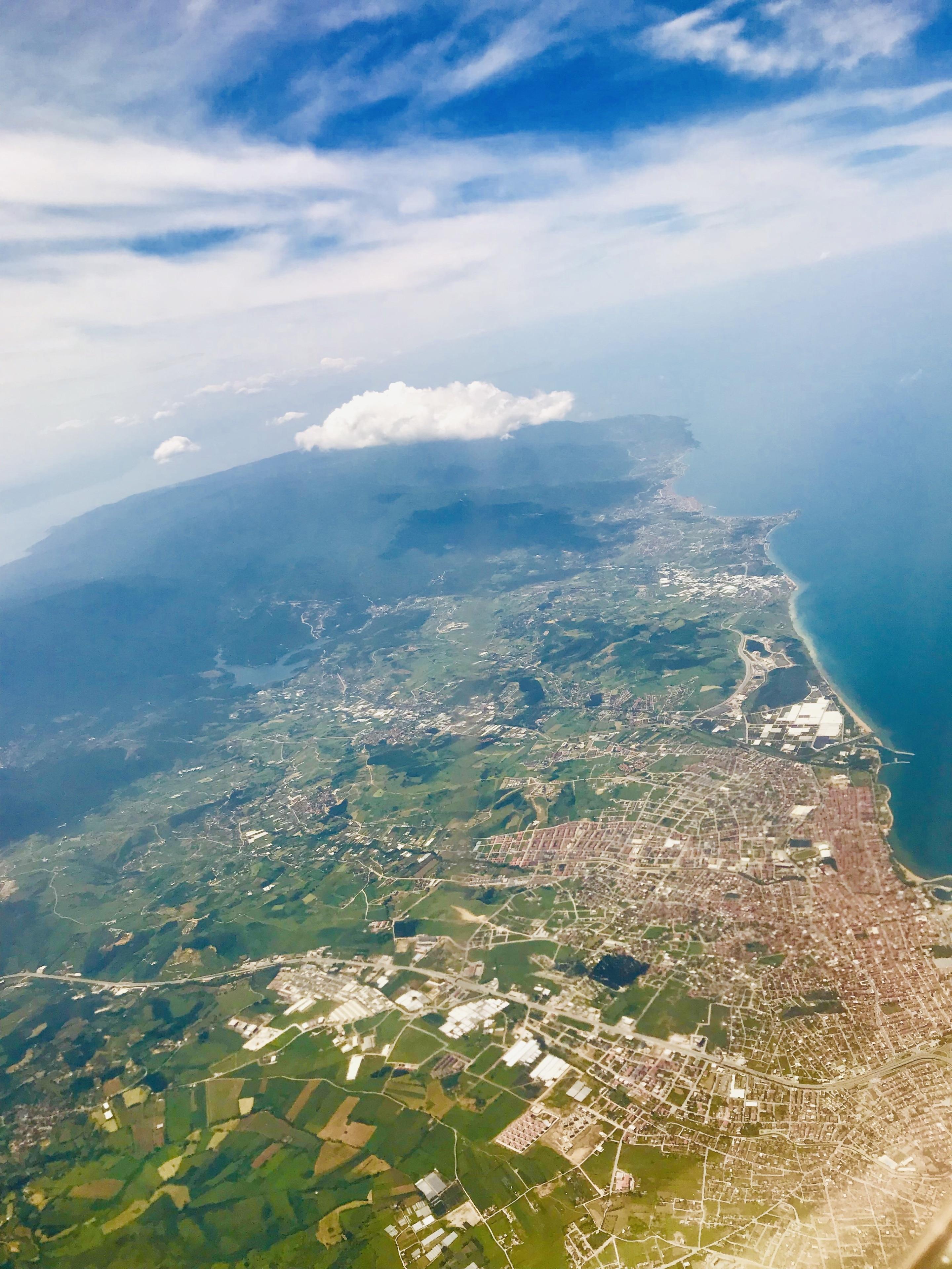 Kartal, Istanbul, Istanbul, Türkei