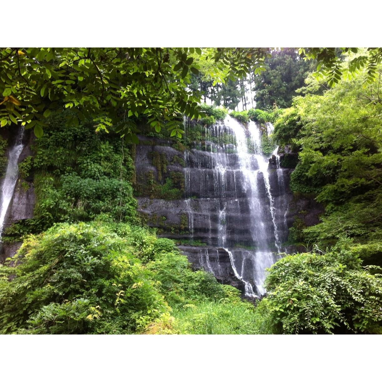 Tsuru, Yamanashi (prefectuur), Japan