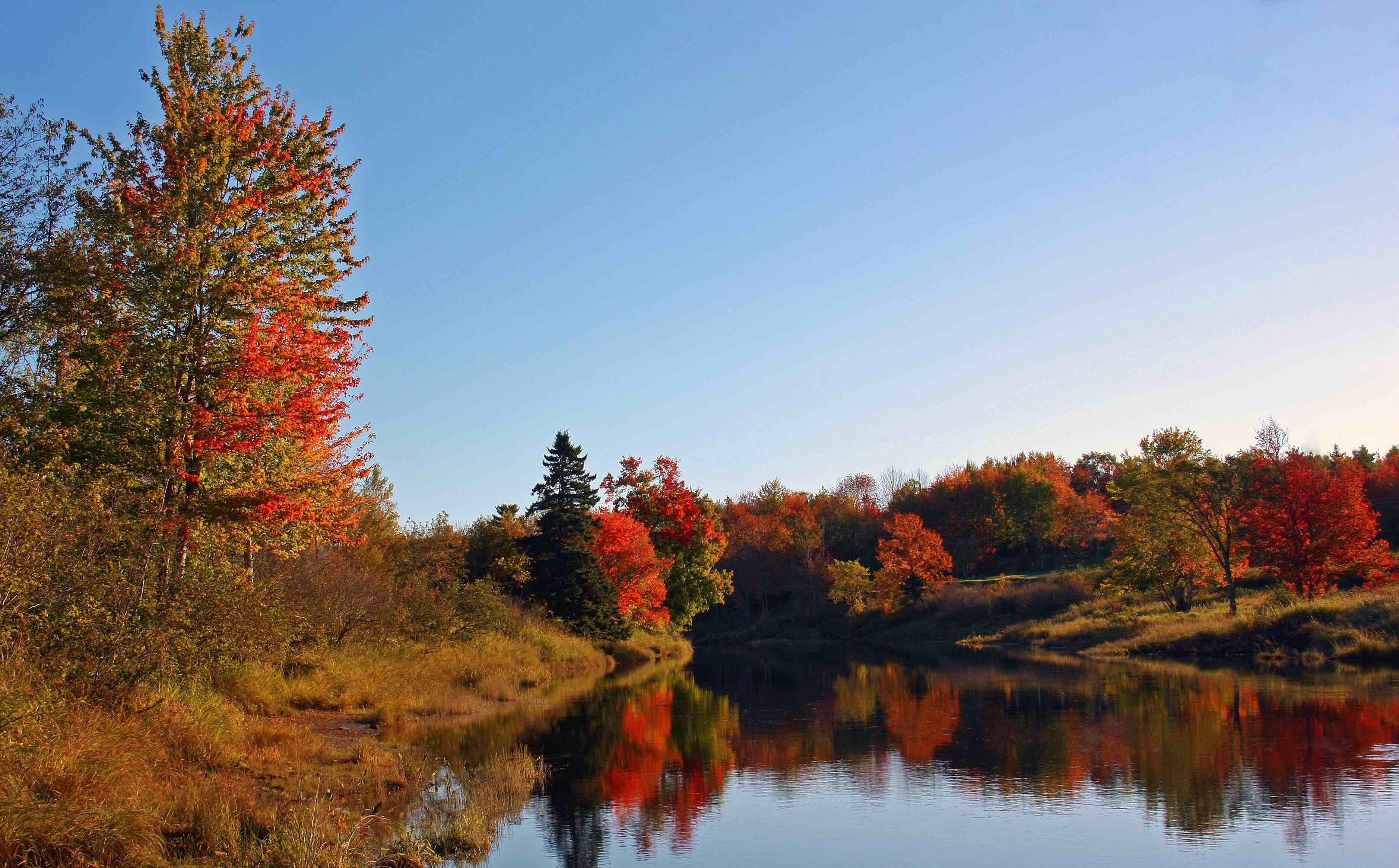 East Hants, Nova Scotia, Canada
