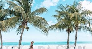 Isla de Pasion (eyja)