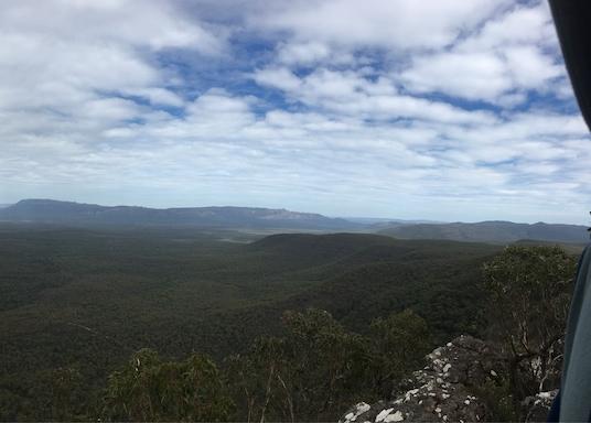 Zumsteins, Victoria, Australia