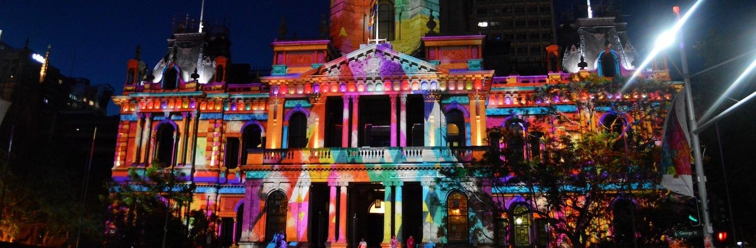 Sydney, Nova Gales do Sul, Austrália