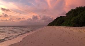 Ukulhasin ranta
