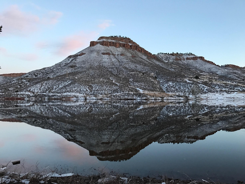 Loveland, Colorado, United States of America