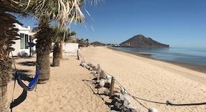 Playa San Felipe
