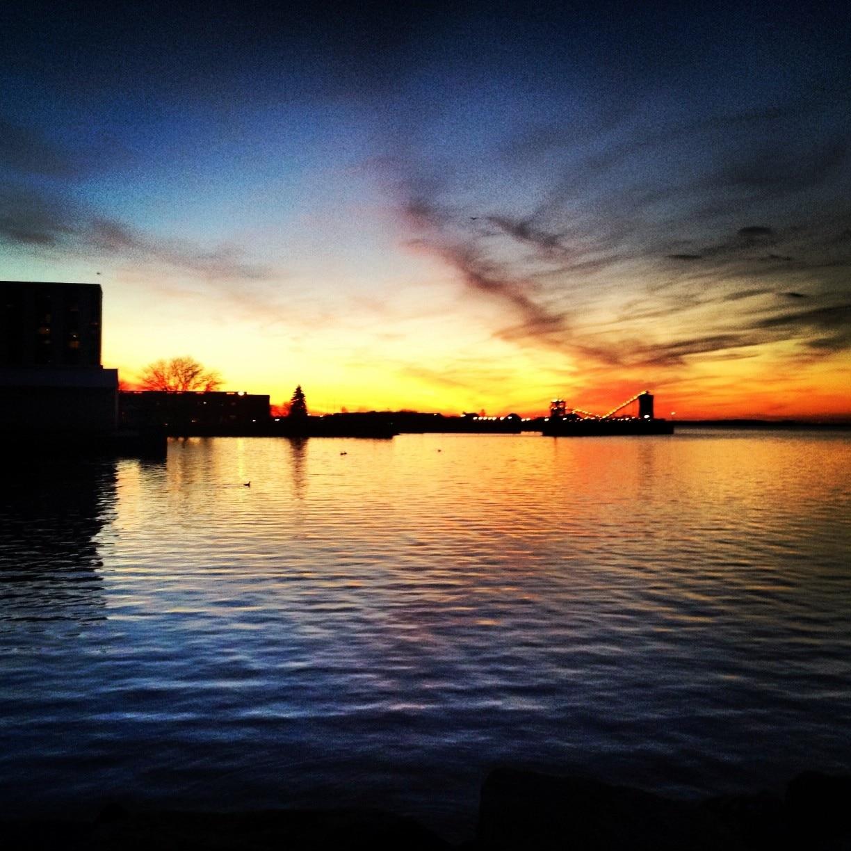 Chesapeake Lofts, Sandusky, Ohio, United States of America