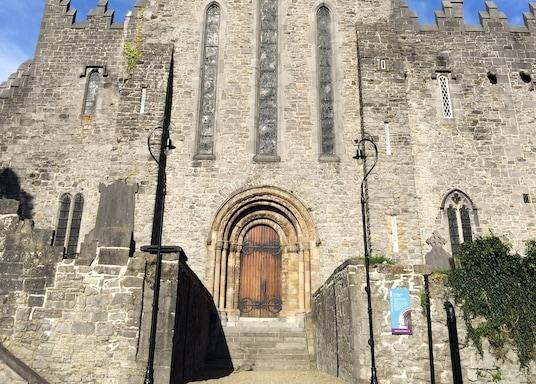 Limerick, Irlanda