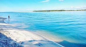Bulcocko paplūdimys