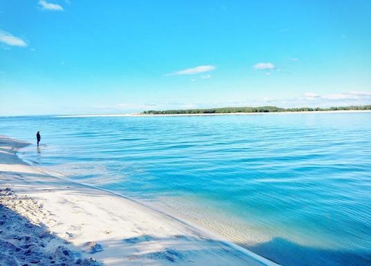 Sunshine Coast, Queensland, Australia