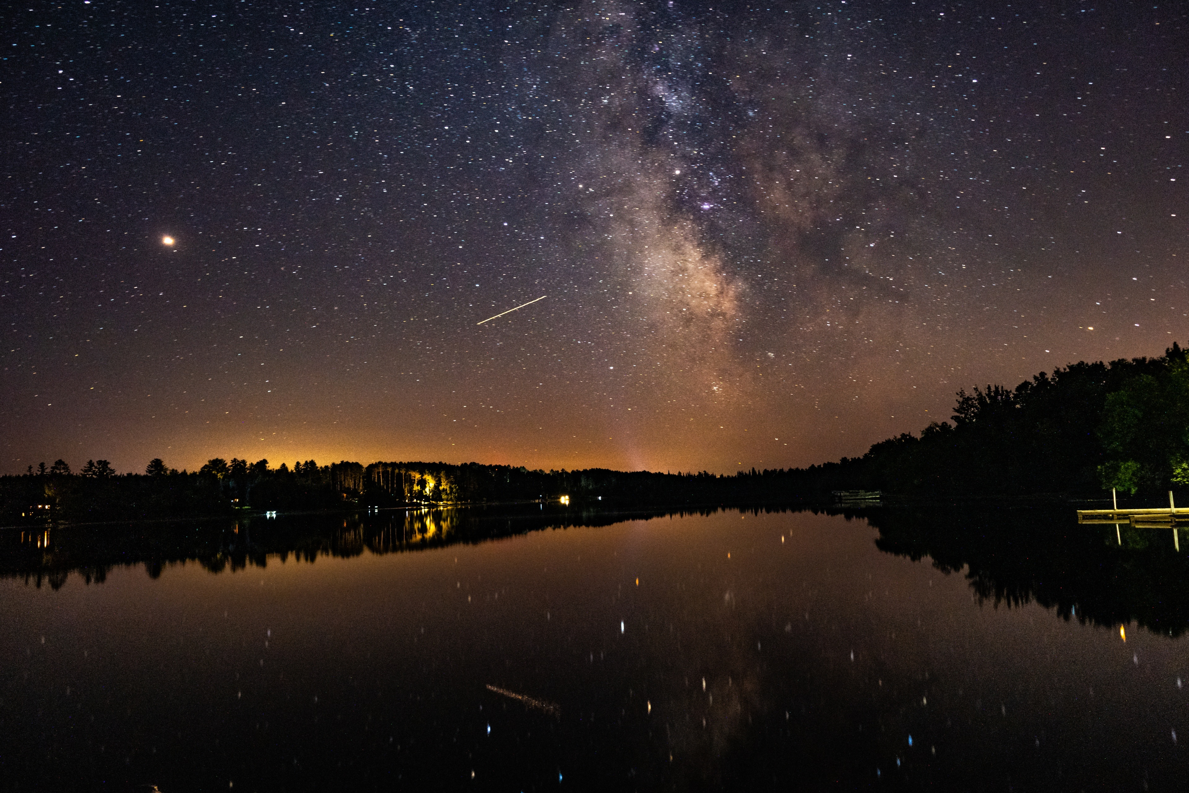 Biwabik, Minnesota, United States of America
