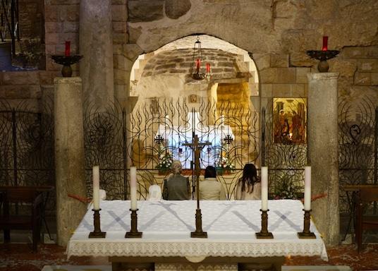 נצרת, ישראל
