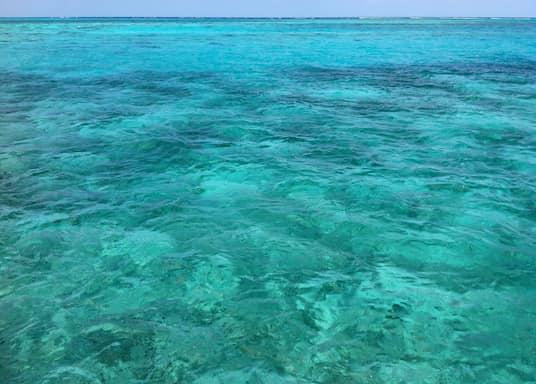 Rum Point, Cayman Islands