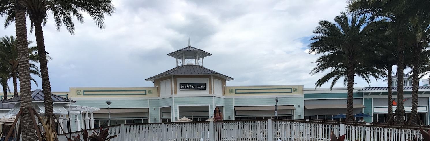 Lutz, Florida, Stati Uniti d'America