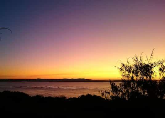 Seventeen Seventy, Queensland, Australia
