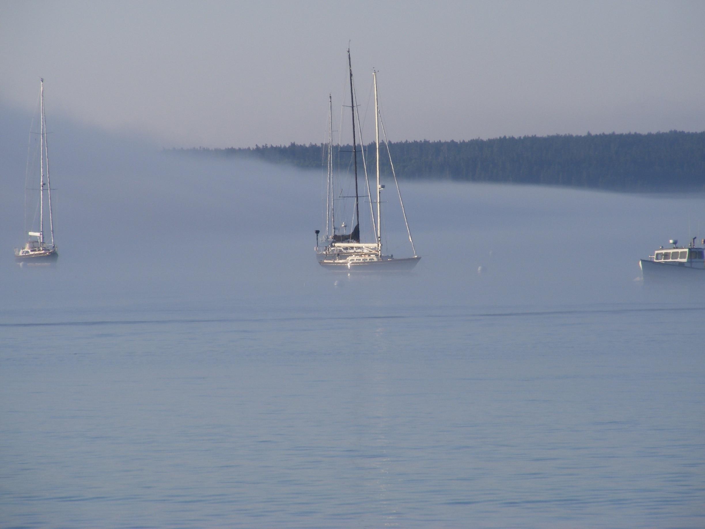 Bass Harbor, Maine, United States of America