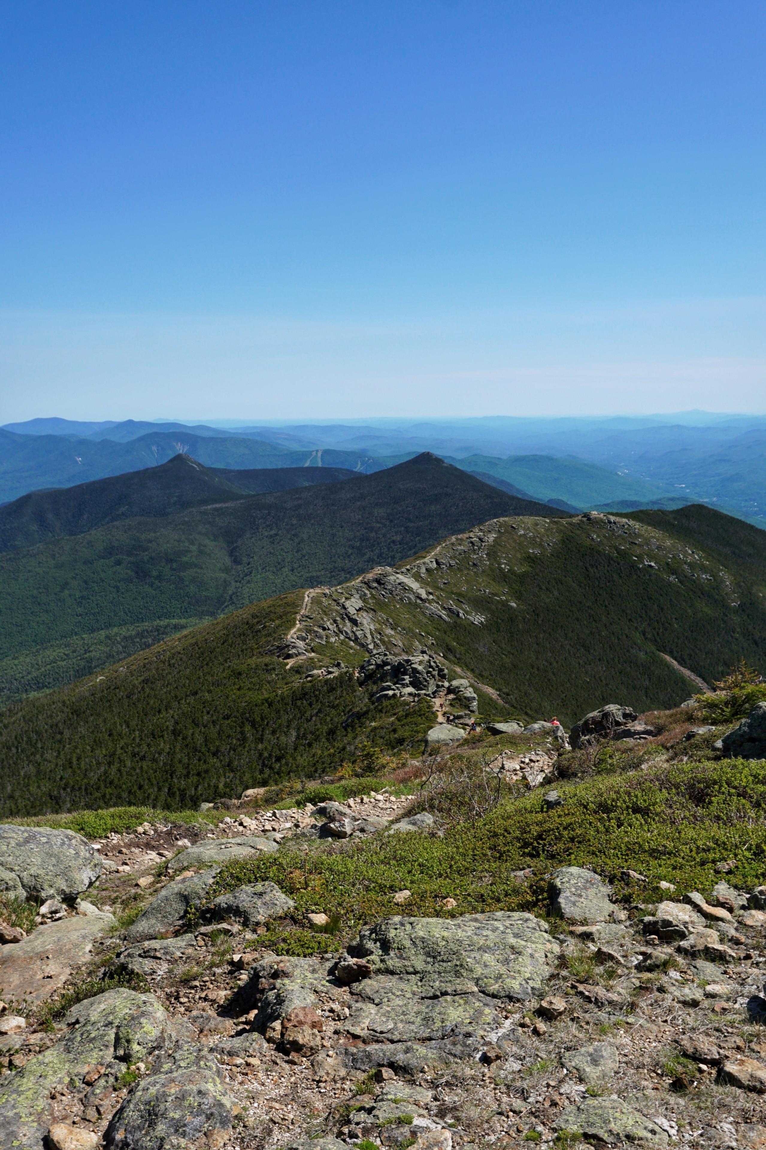 Campton, New Hampshire, United States of America