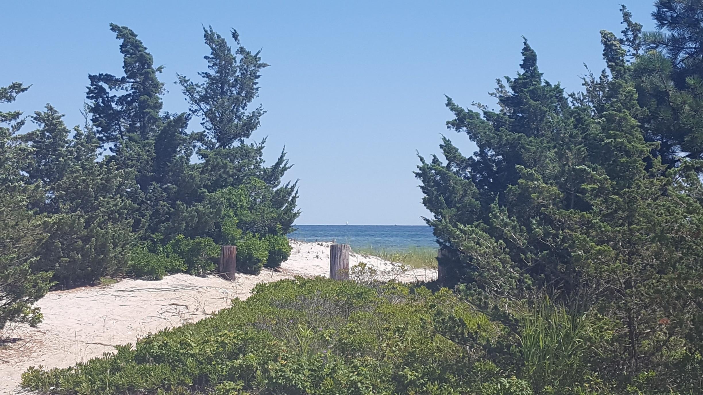 Great Island, West Yarmouth, Massachusetts, Verenigde Staten