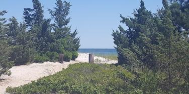 Great Island, West Yarmouth, Massachusetts, United States of America