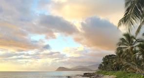 Pantai Paradise Cove