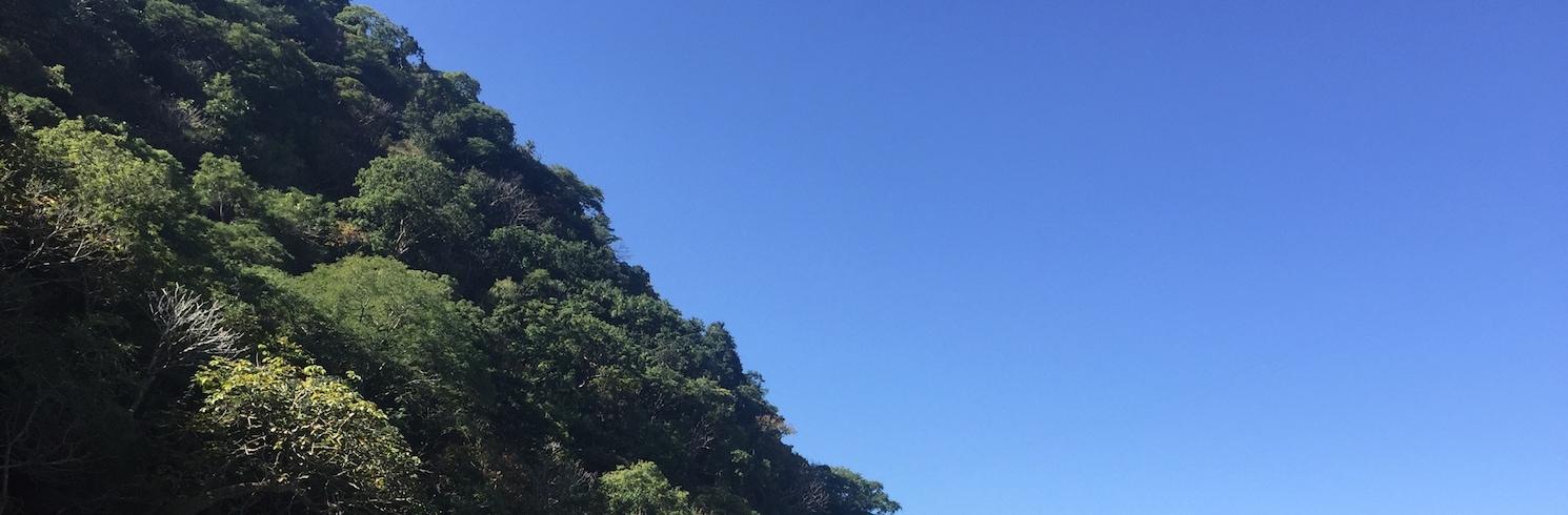 Boca de Tomatlan, Messico