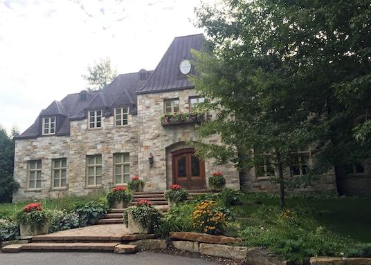 Laval, Quebec, Kanada