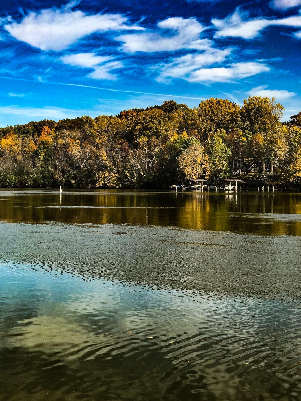 Appleton, Wisconsin, United States of America