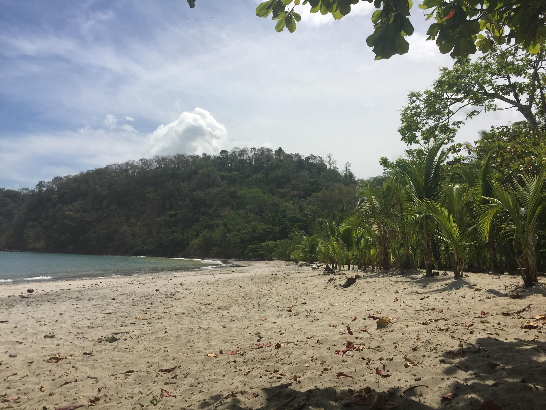 Punta Leona, Tarcoles, Puntarenas Province, Costa Rica