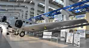 Desava-Roslava