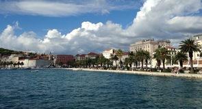 Split Riva