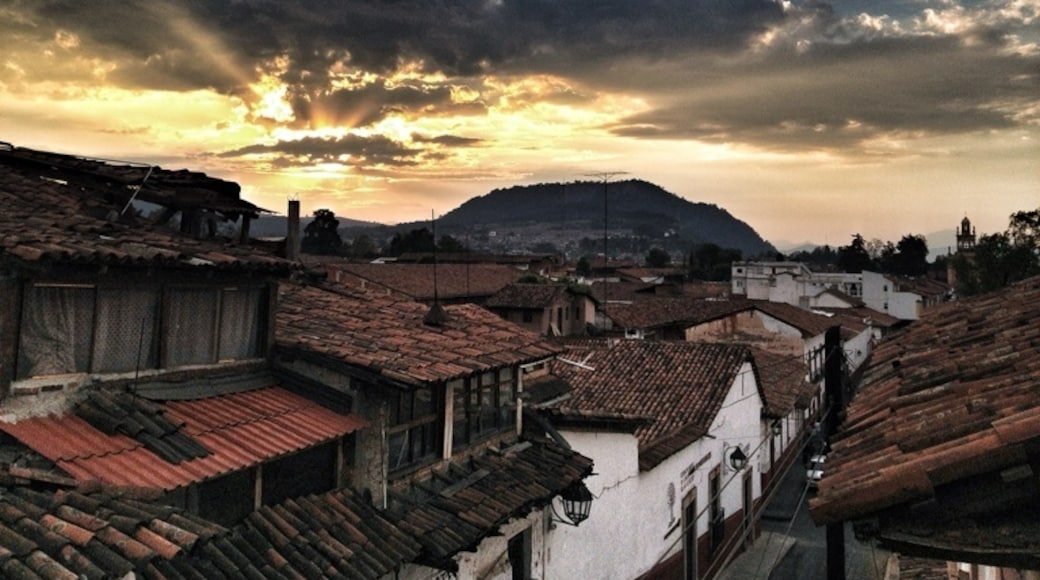 Foto por Juan Pablo Pantoja