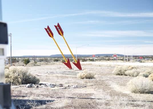 Kingman, Arizona, Sjedinjene Američke Države