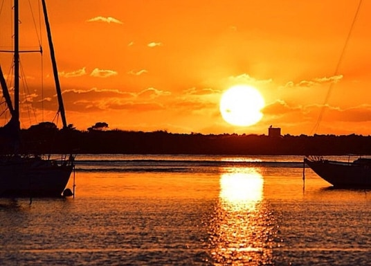 Blackmans Point, Uusi Etelä-Wales, Australia