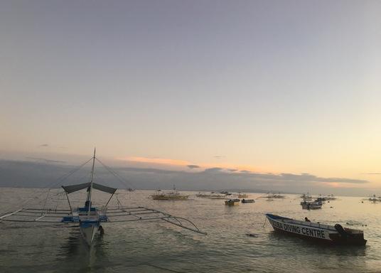 טאוואלה, פיליפינים