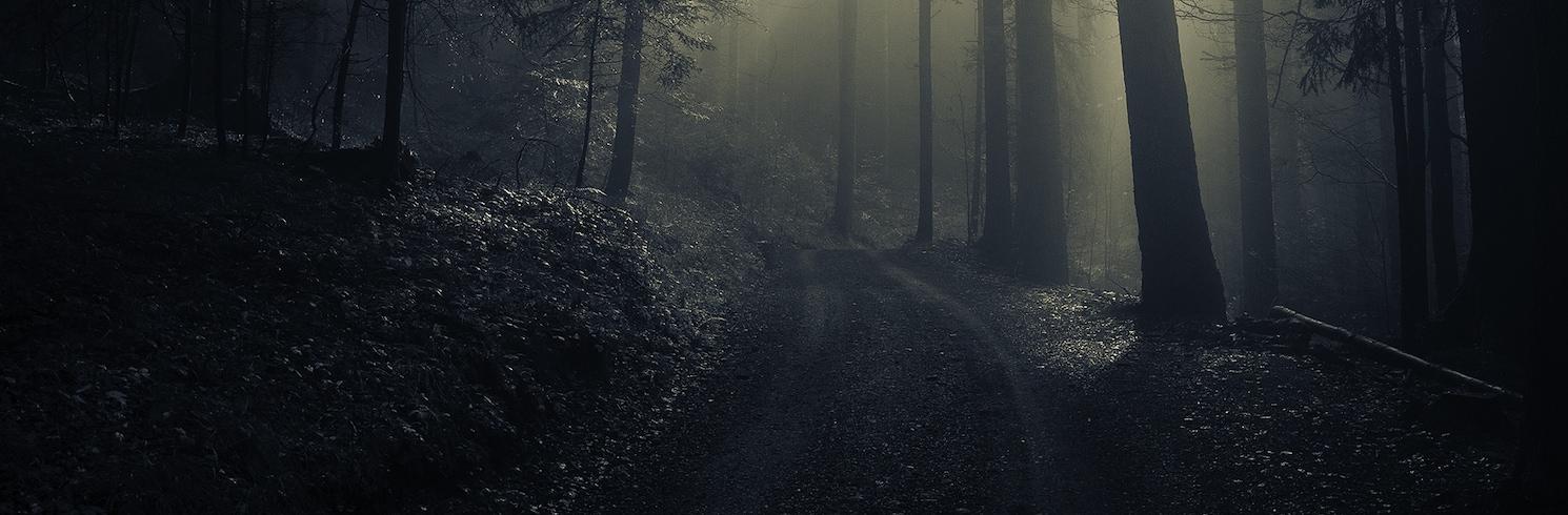 Rüderswil, Switzerland